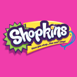 Series 5 Shopkins