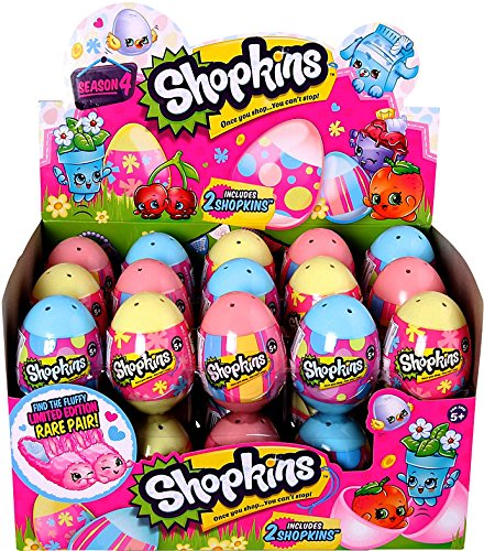 Surprise shopkins eggs where to buy agcguru info
