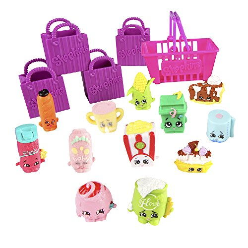 It is an image of Persnickety Shopkins Season 3 List Printable